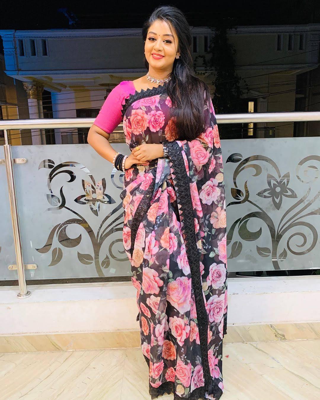 vijay-tv-rhema-ashok-247