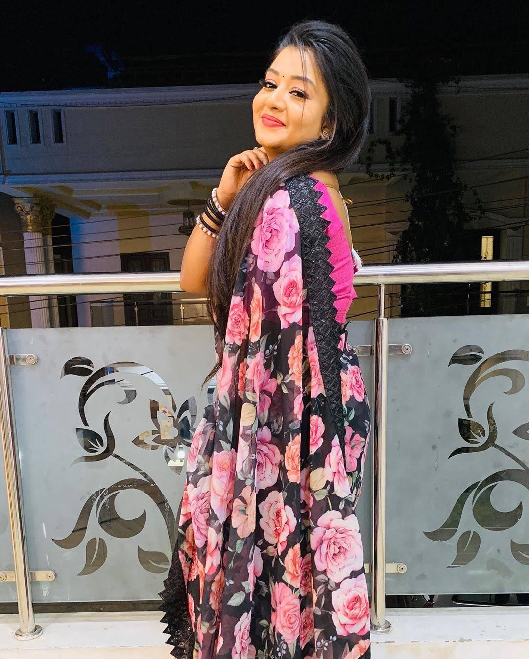 vijay-tv-rhema-ashok-249