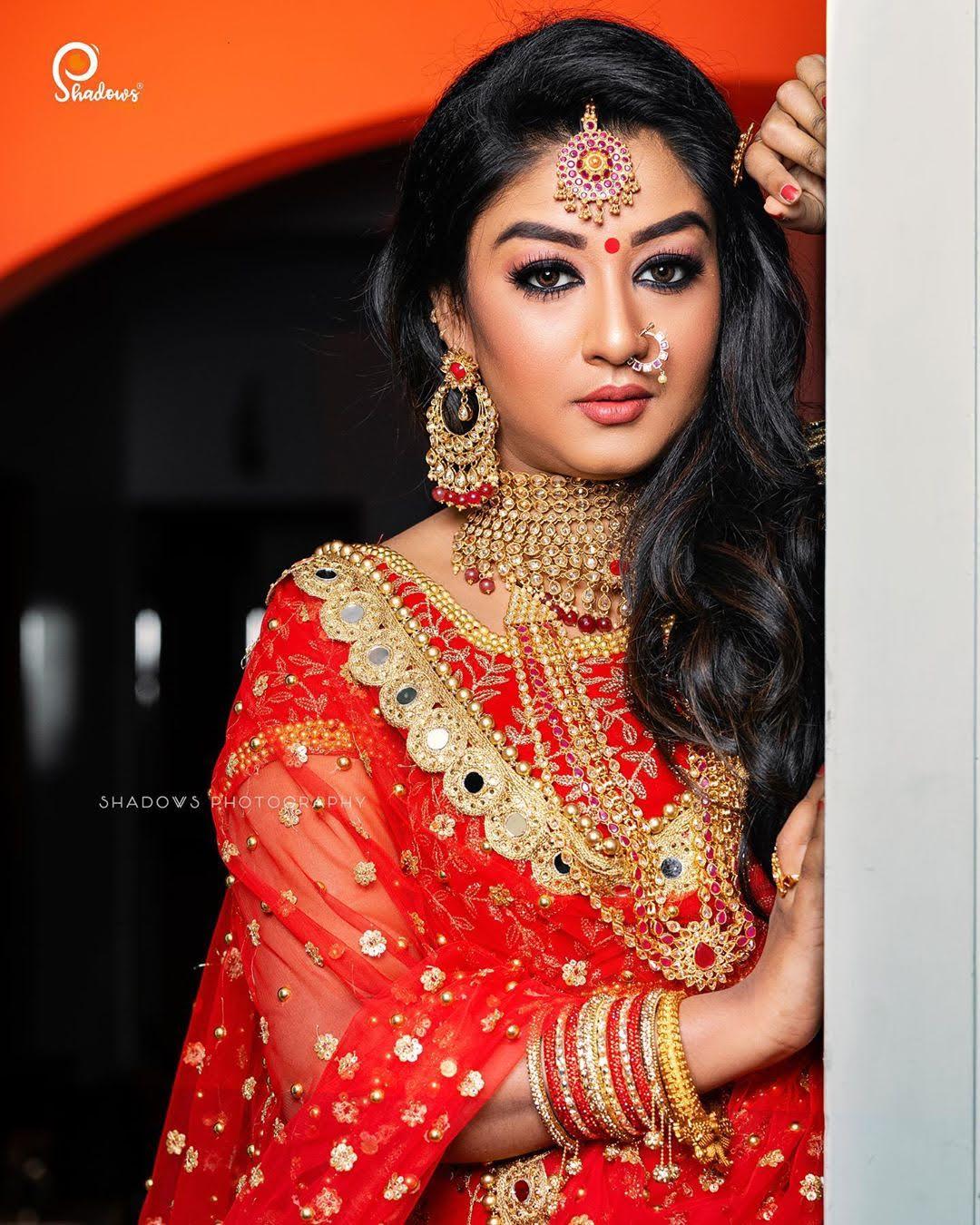 vijay-tv-rhema-ashok-250