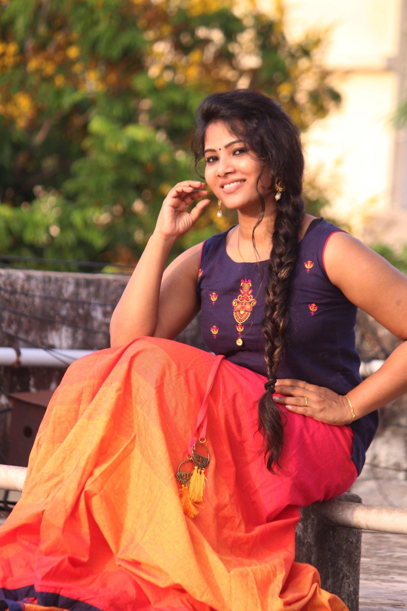 திவ்யா-துரைசாமி