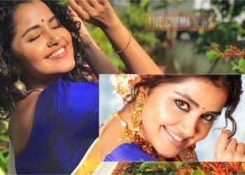Anupama-Parameswaran-Image