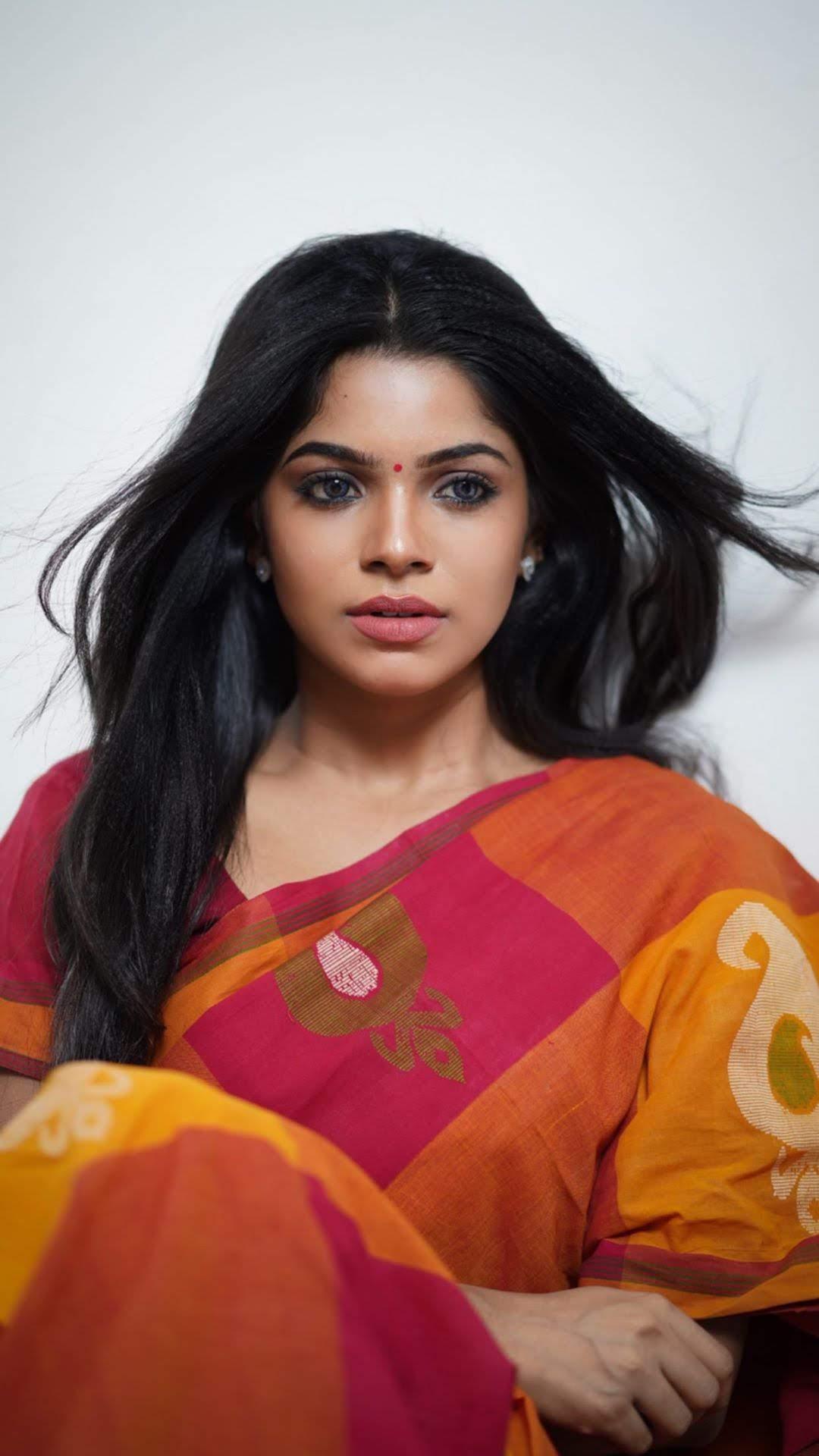 Divyabharathi_Divya-bharathi_20