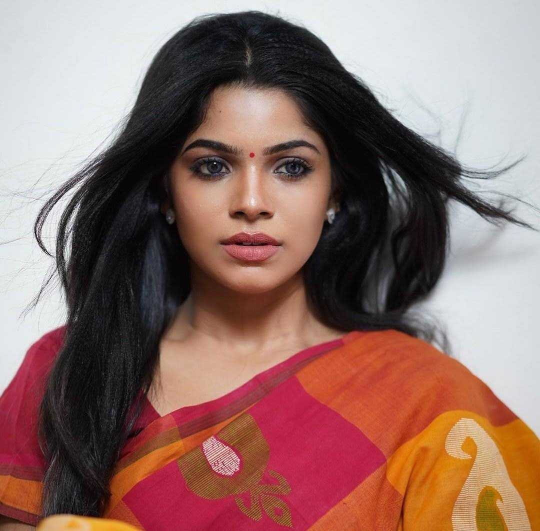 Divyabharathi_Divya-bharathi_21