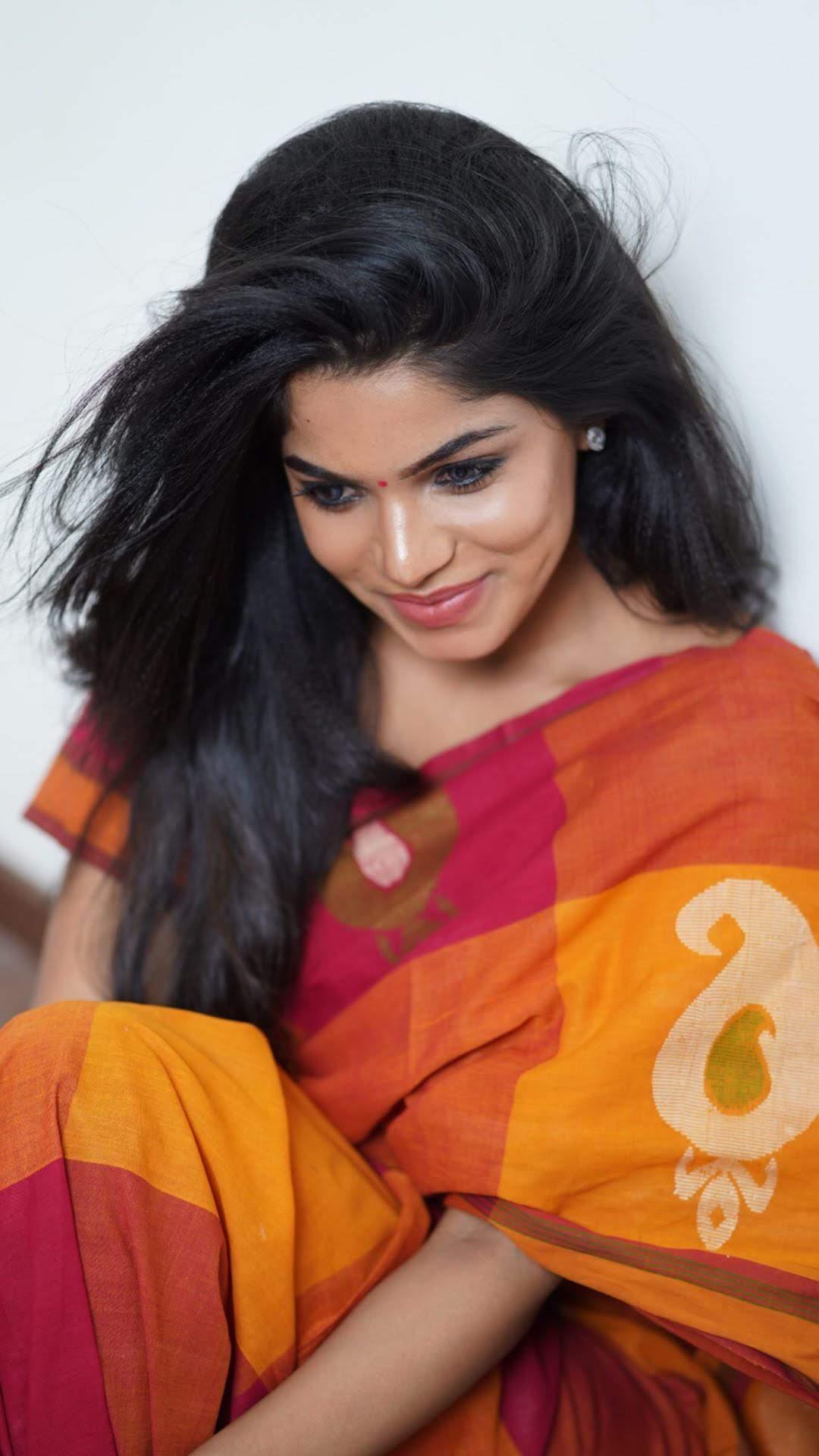 Divyabharathi_Divya-bharathi_26