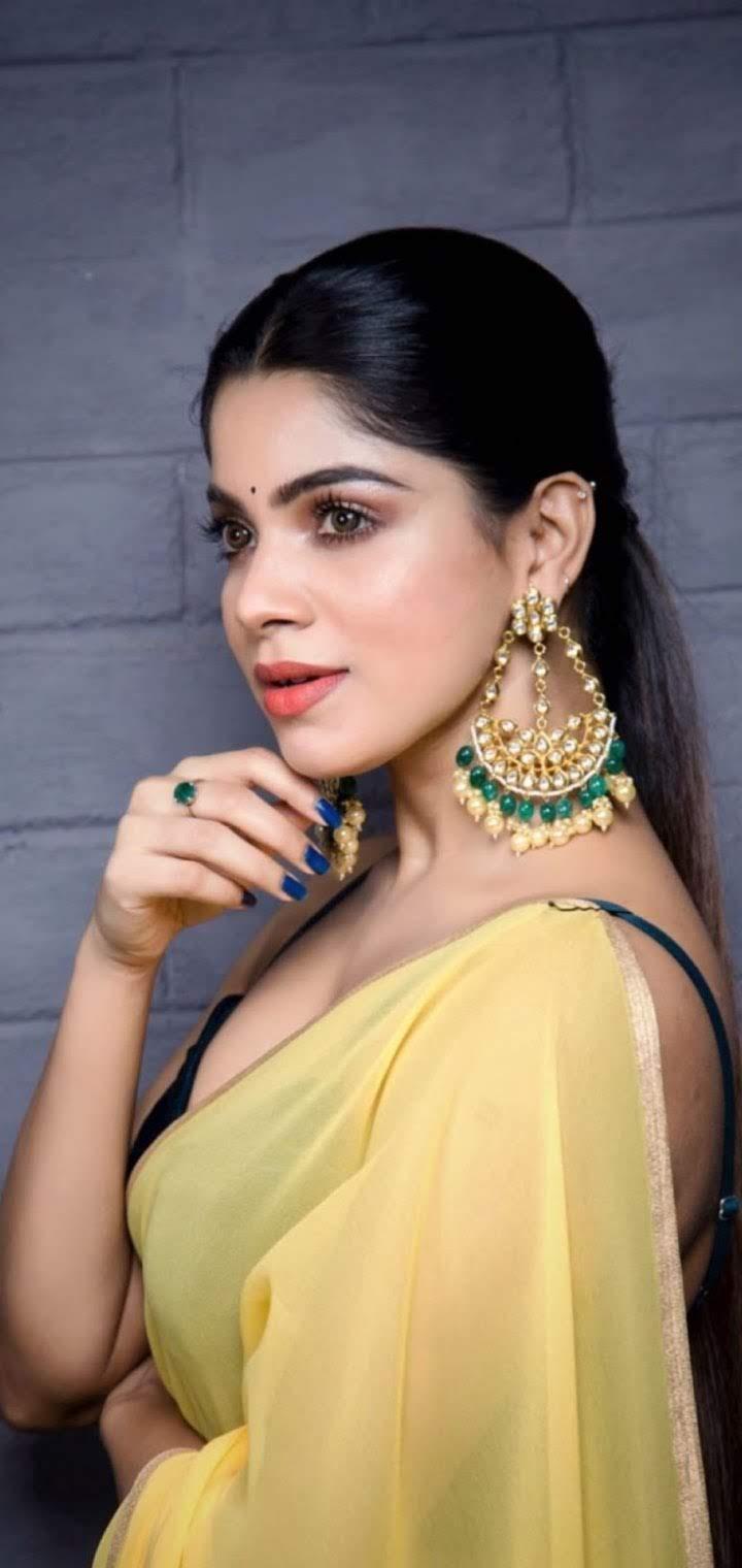 Divyabharathi_Divya-bharathi_3