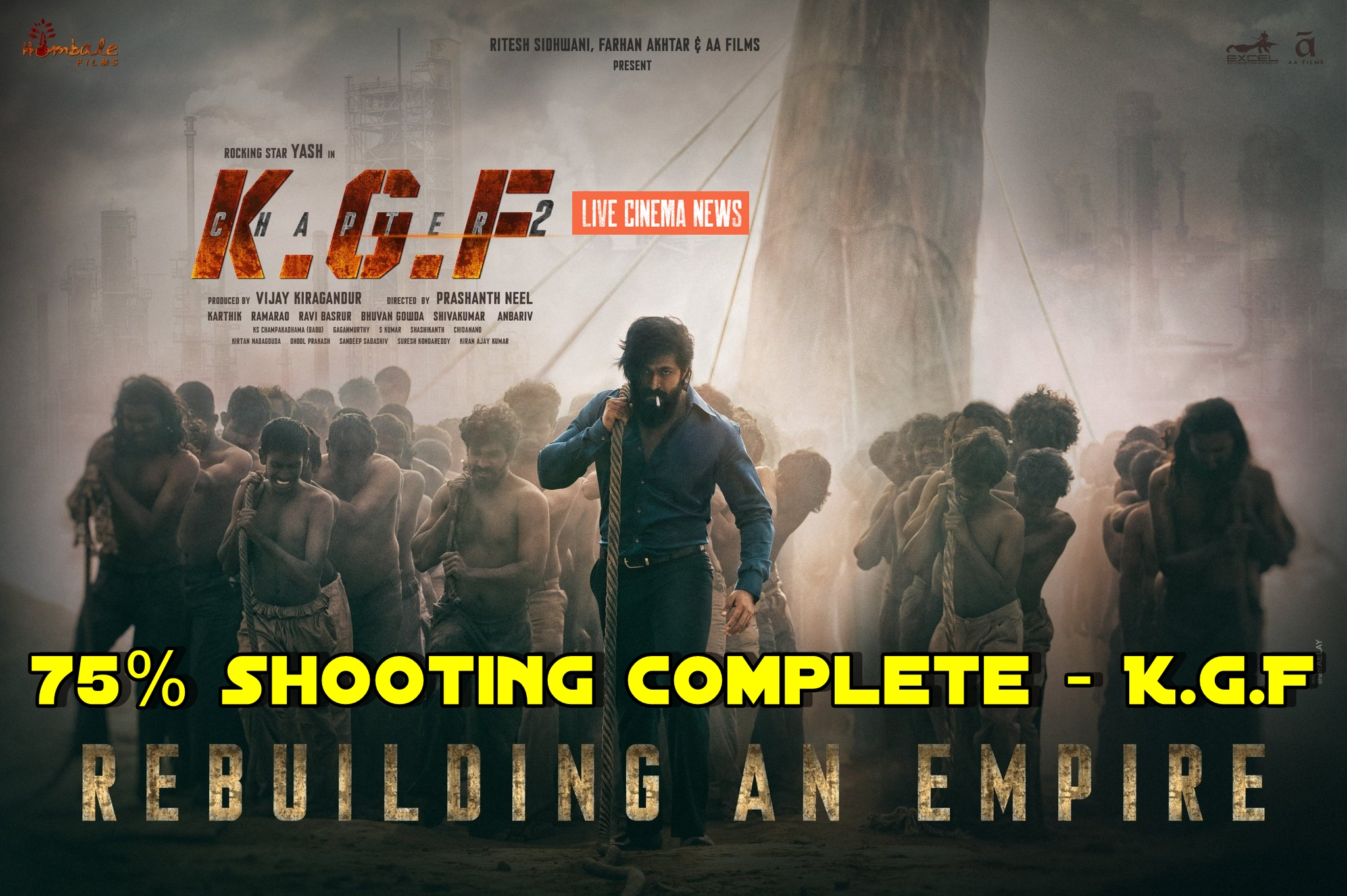 K.G.F_Chapter2