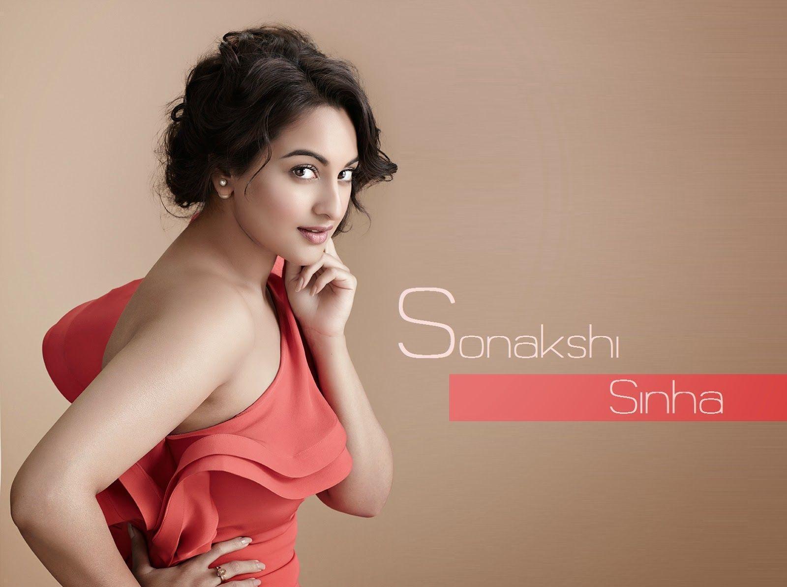 Sonakshi_Sinha_wallpaper_96153113