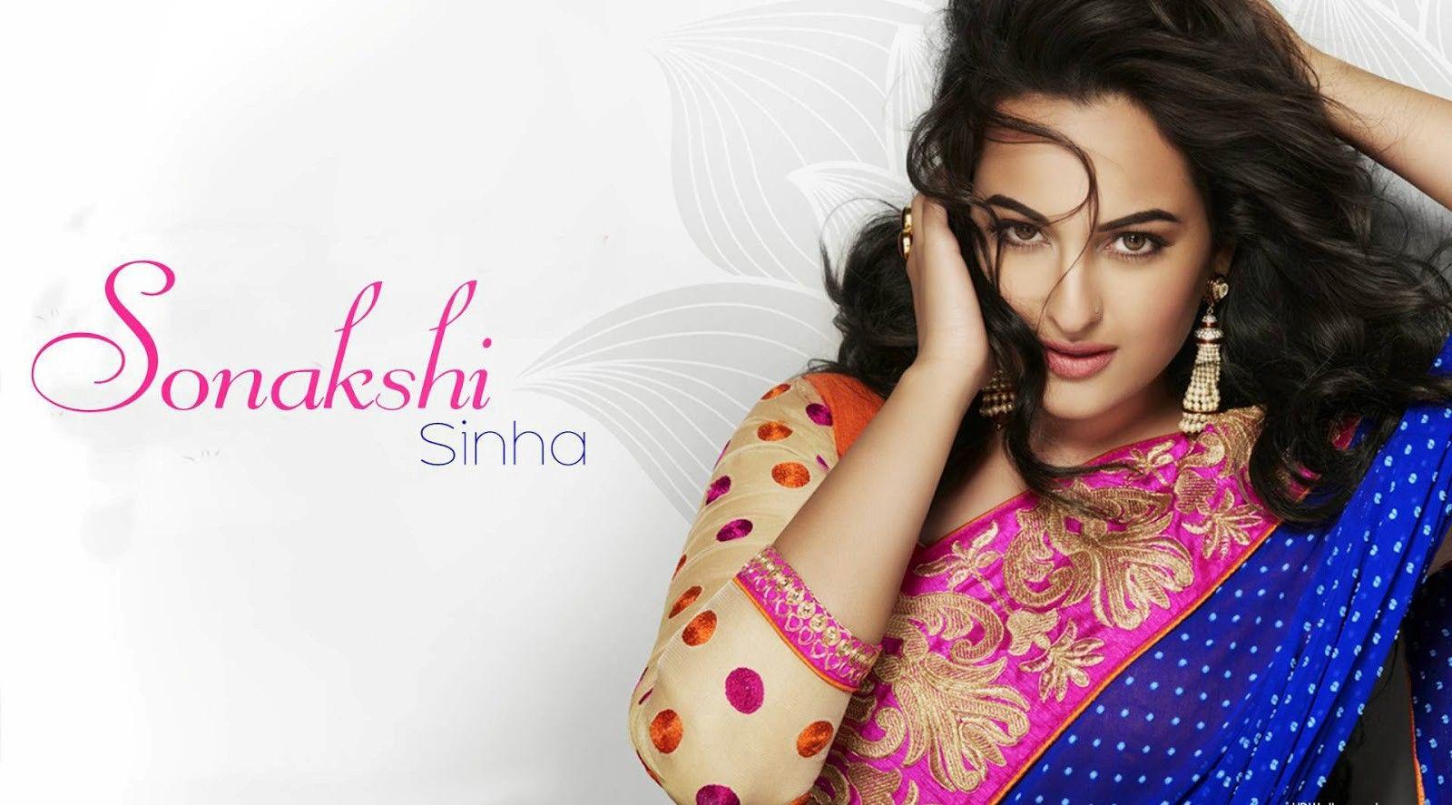 Sonakshi_Sinha_wallpaper_96153121