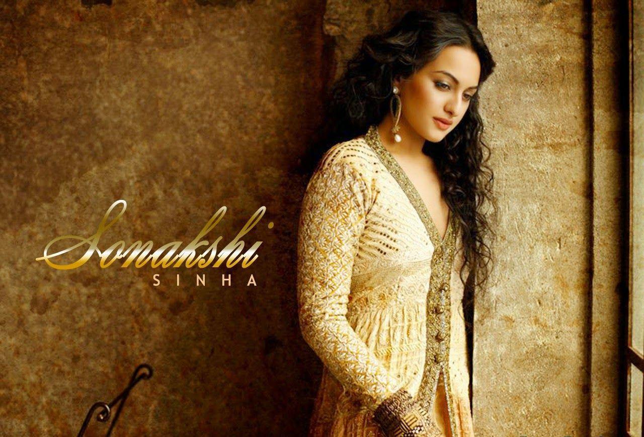 Sonakshi_Sinha_wallpaper_96153123