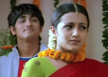 Actress Best Scenes Back to Back   Latest Telugu Movie Scenes