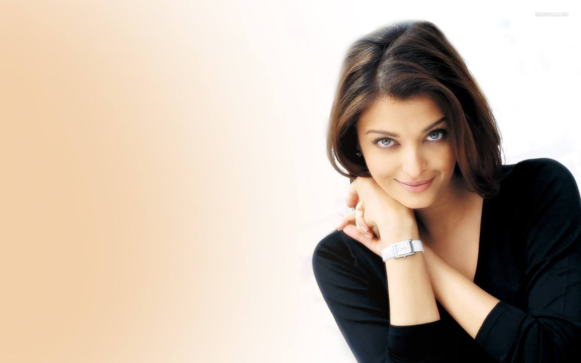 aishwarya_rai-wallpaper_2147483653