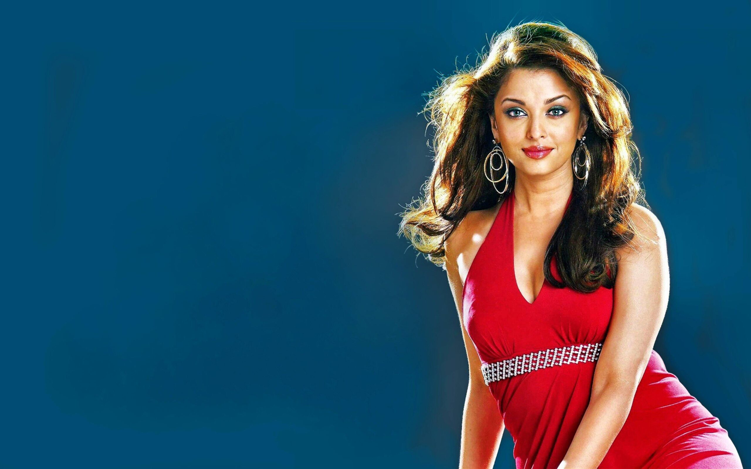 aishwarya_rai-wallpaper_2147483659