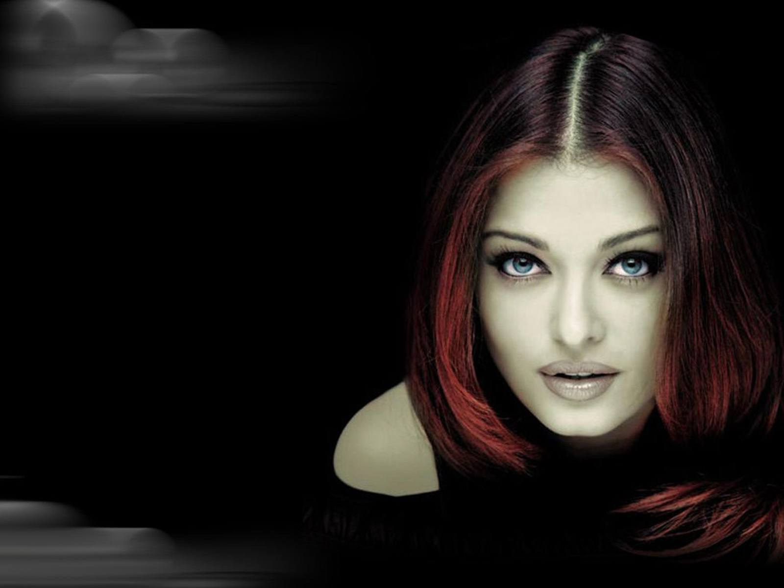 aishwarya_rai-wallpaper_2147483668