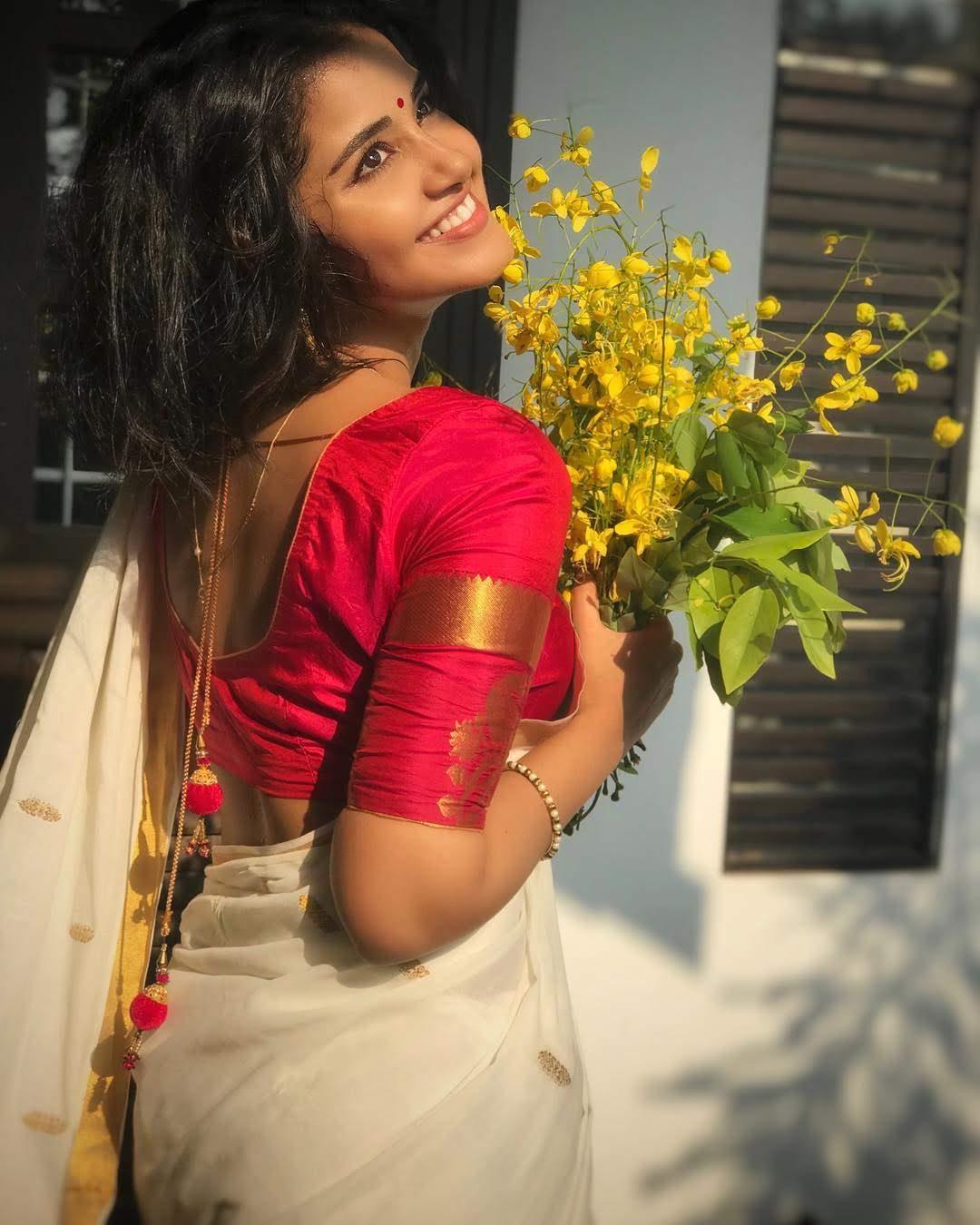 anupama_parameswaran_150