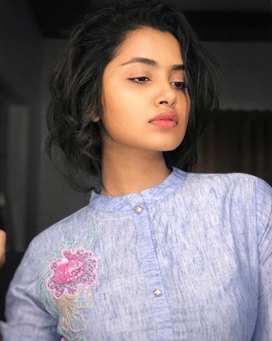 anupama_parameswaran_152