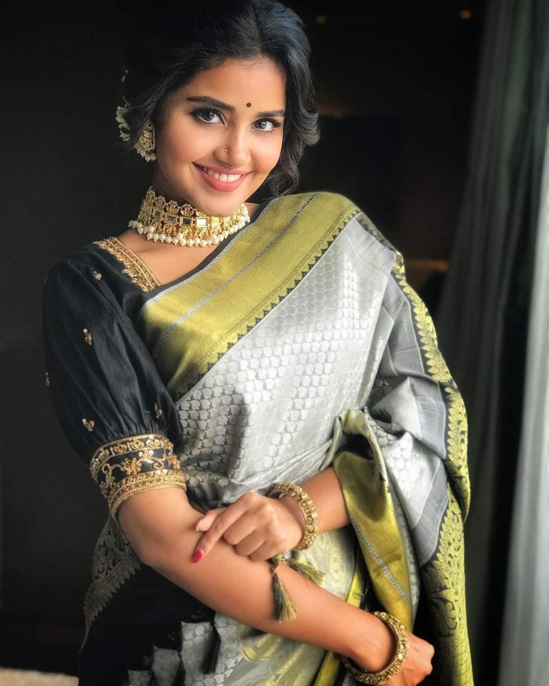 anupama_parameswaran_167