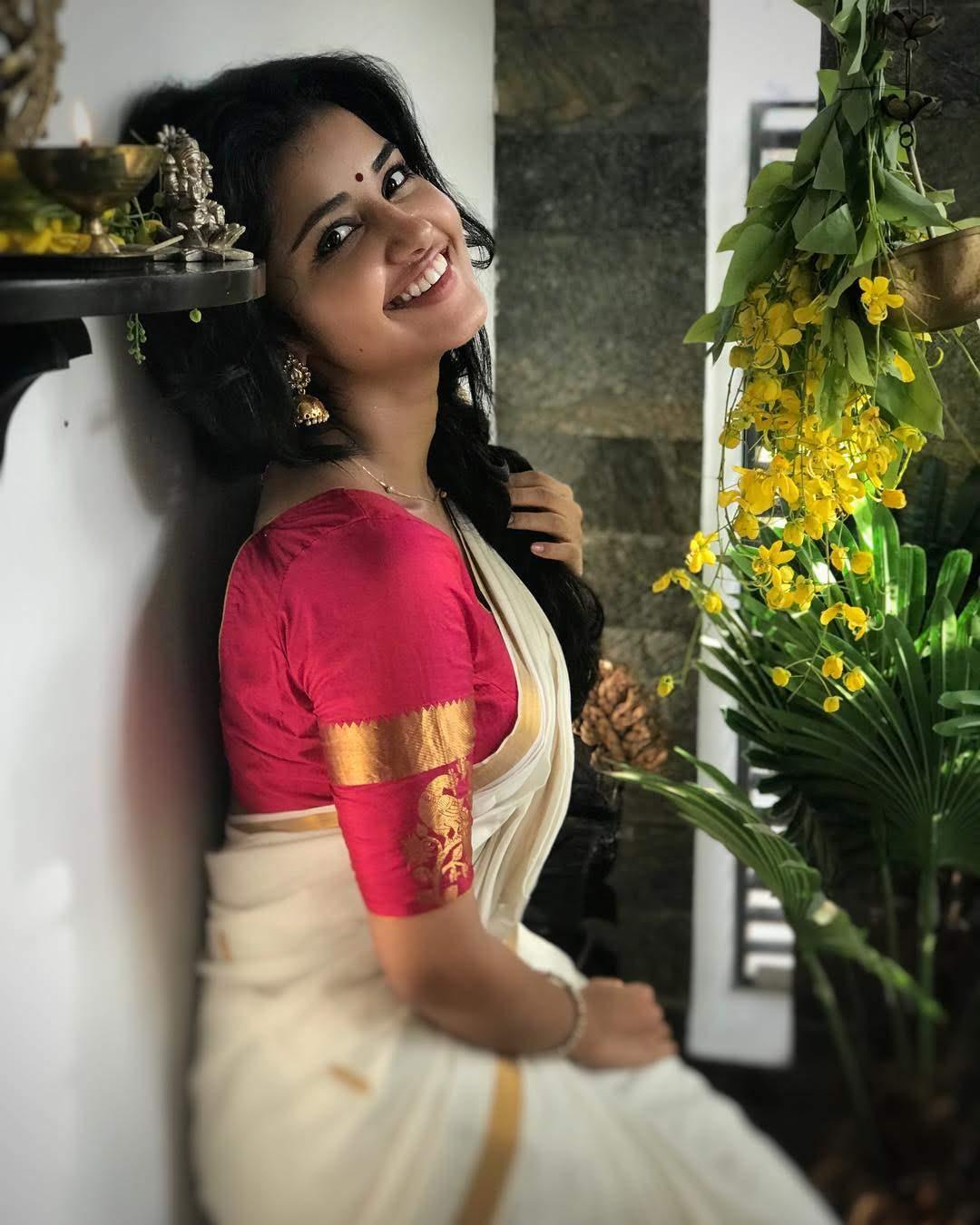 anupama_parameswaran_170