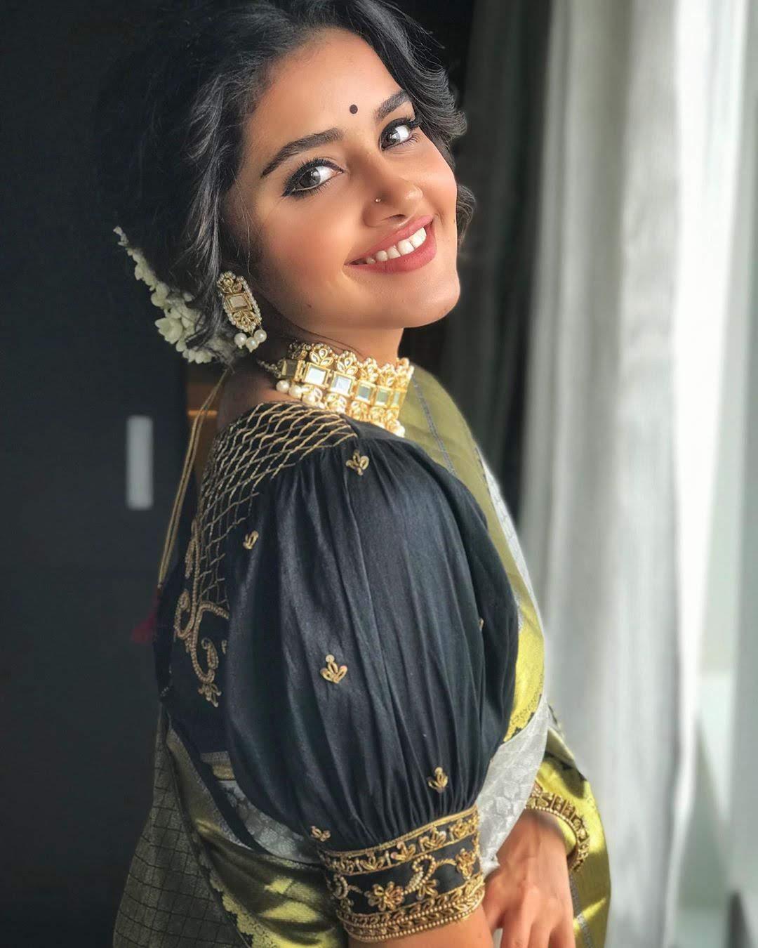 anupama_parameswaran_182