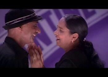 Arupadhu Aayidichu Video Song HD | Mounam Pesiyadhe Movie Songs