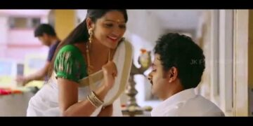 Assa Patta Ponnu Video Song   Tamil Album Songs