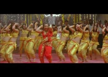 Azhagha Poranthuputa Video Song HD | Siruthai Movie Songs