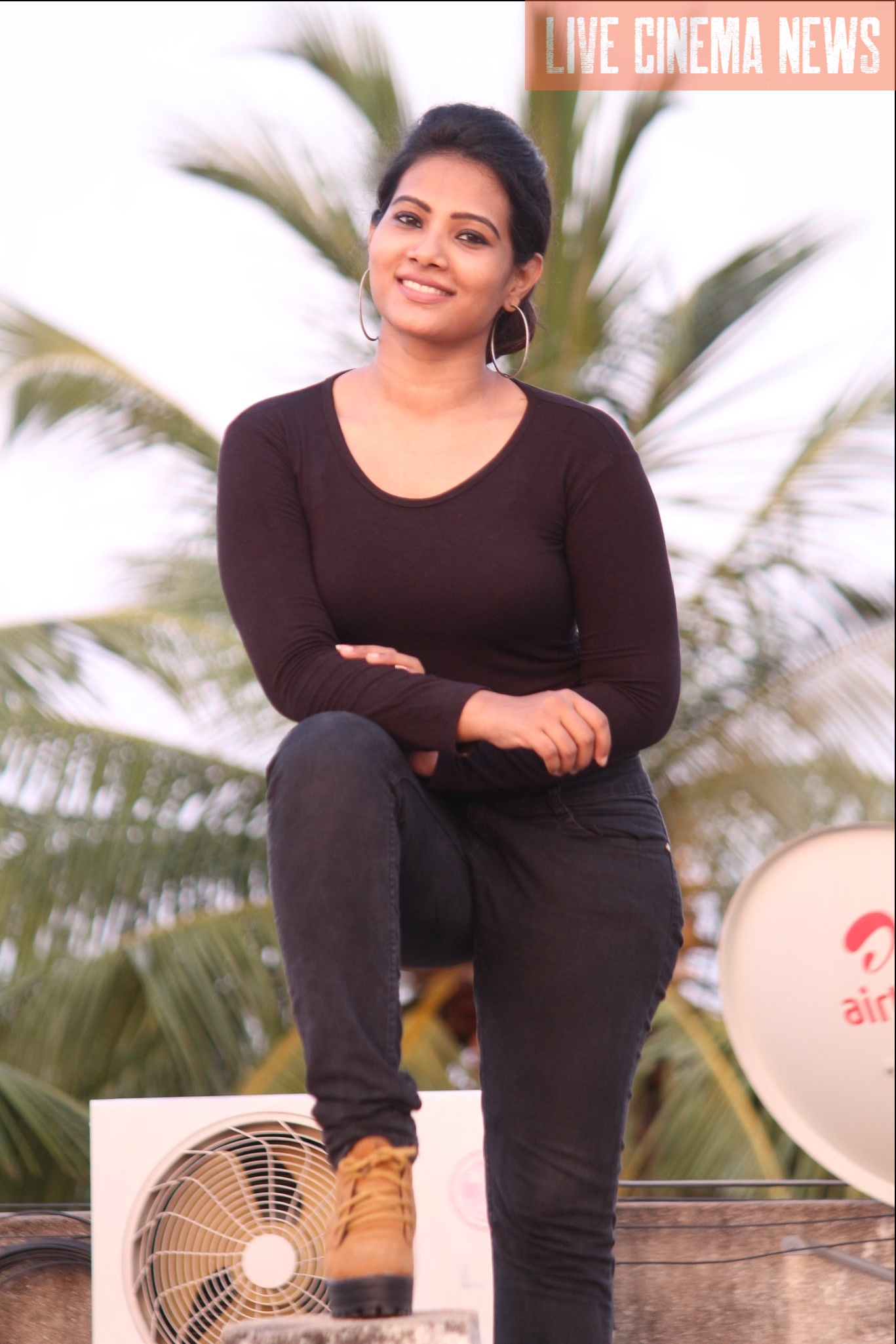dhivya-dhuraisamy-photo