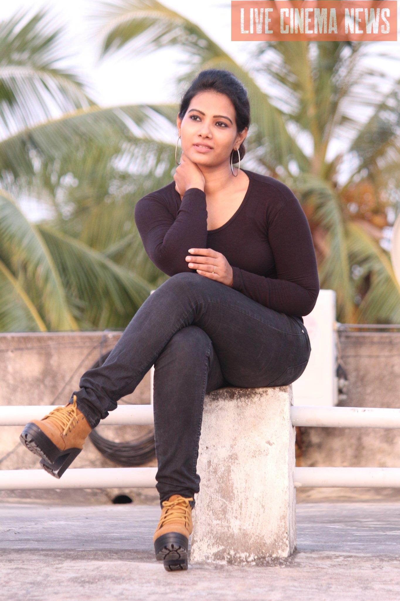 dhivya-dhuraisamy-pic