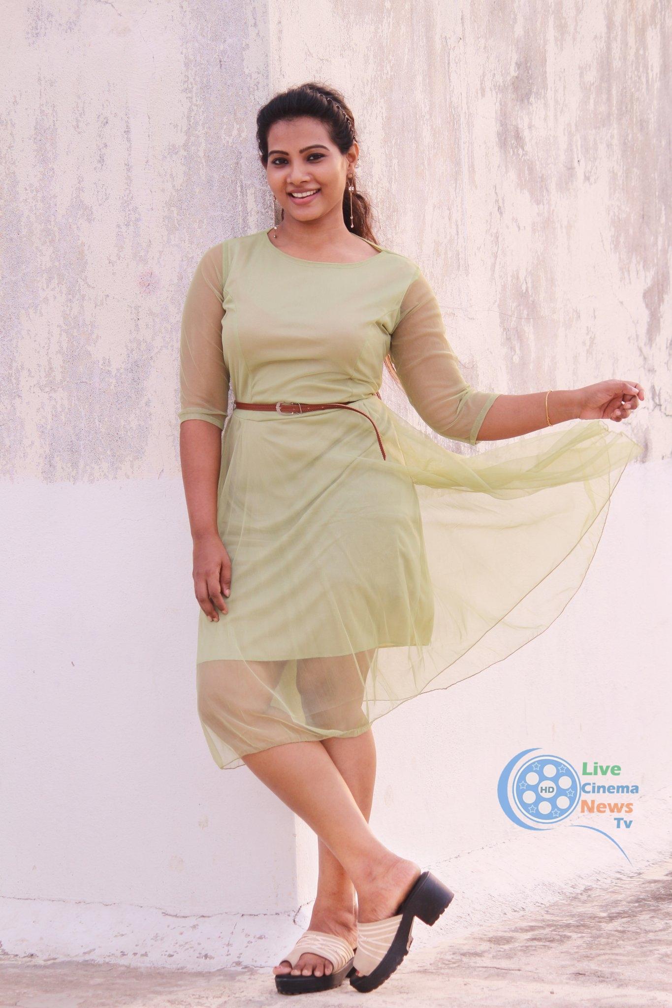 dhivya_duraisamy_gorgeous_photos