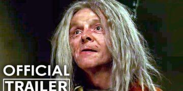 INHERITANCE Extended Trailer