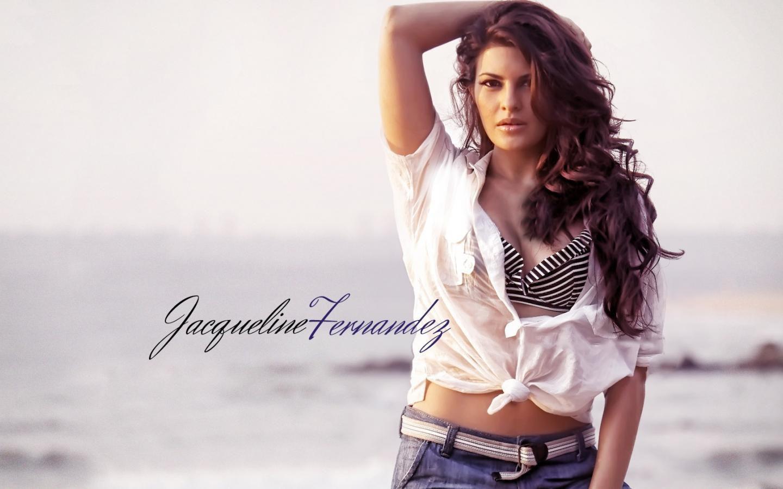 jacqueline_fernandez_971322