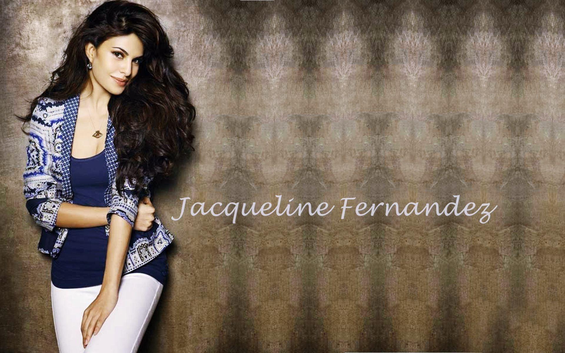 jacqueline_fernandez_971371