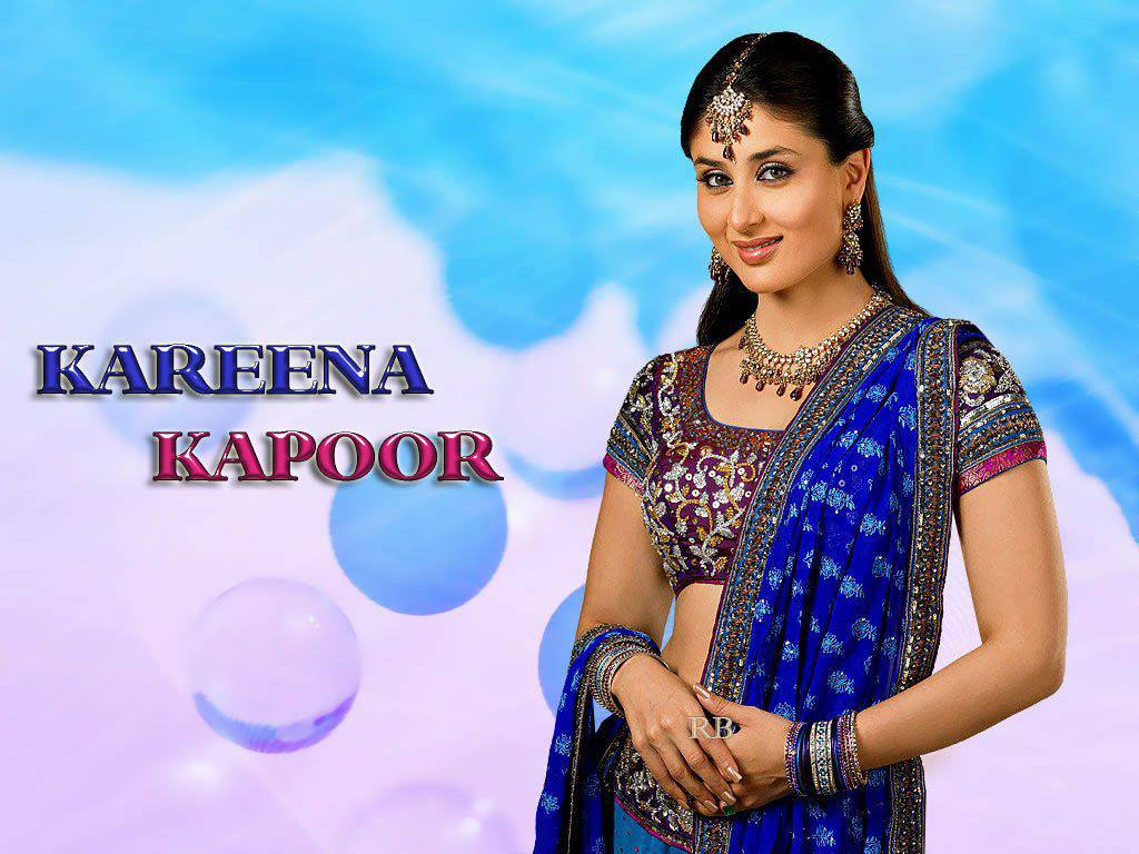 kareena_kapoor_46646026