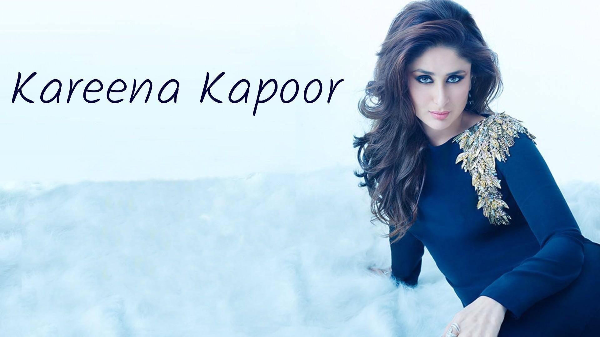 kareena_kapoor_46646047