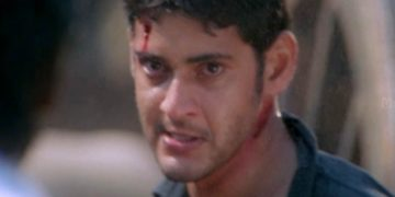 Mahesh Babu Ultimate Action Scene | Okkadu Movie Scenes