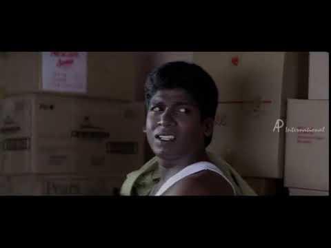 Oru Naal Oru Kanavu Movie Scenes | Kadhal Sukumar Comedy
