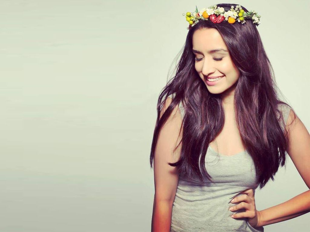 shraddha_kapoor_wallpaper_97338002