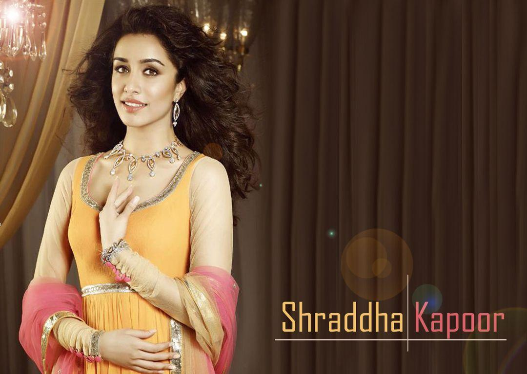 shraddha_kapoor_wallpaper_97338006