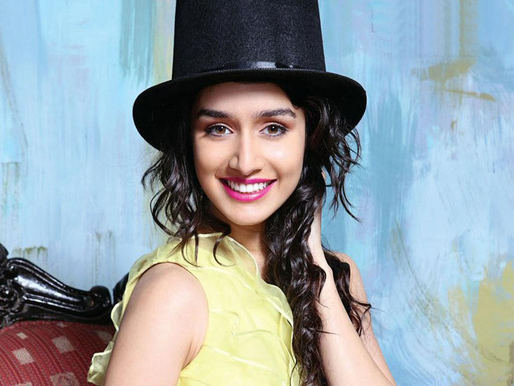 shraddha_kapoor_wallpaper_97338008