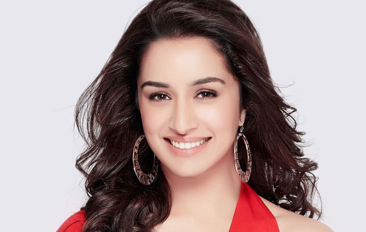 shraddha_kapoor_wallpaper_97338009
