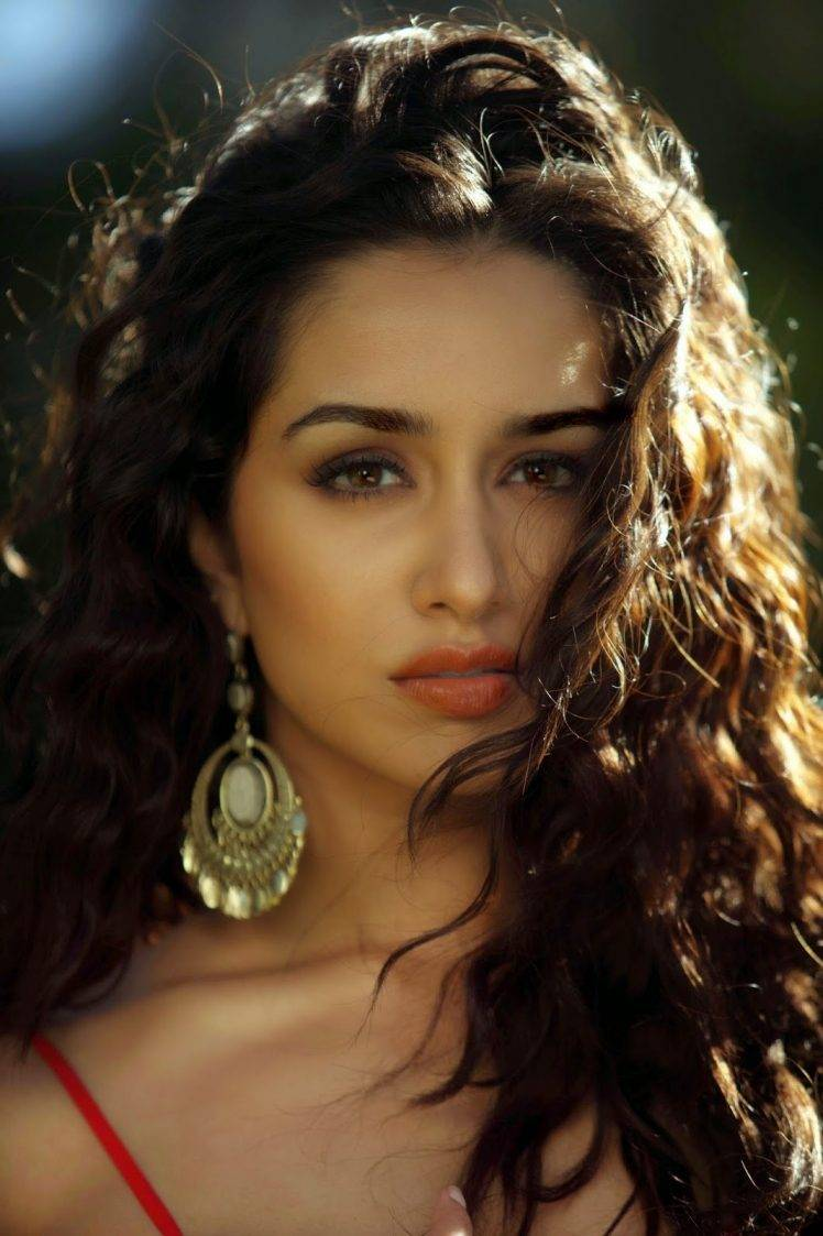 shraddha_kapoor_wallpaper_97338010