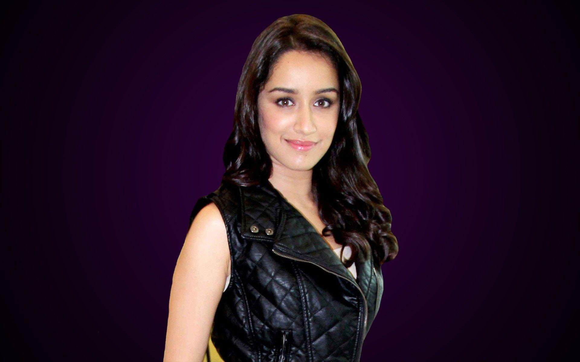 shraddha_kapoor_wallpaper_97338017