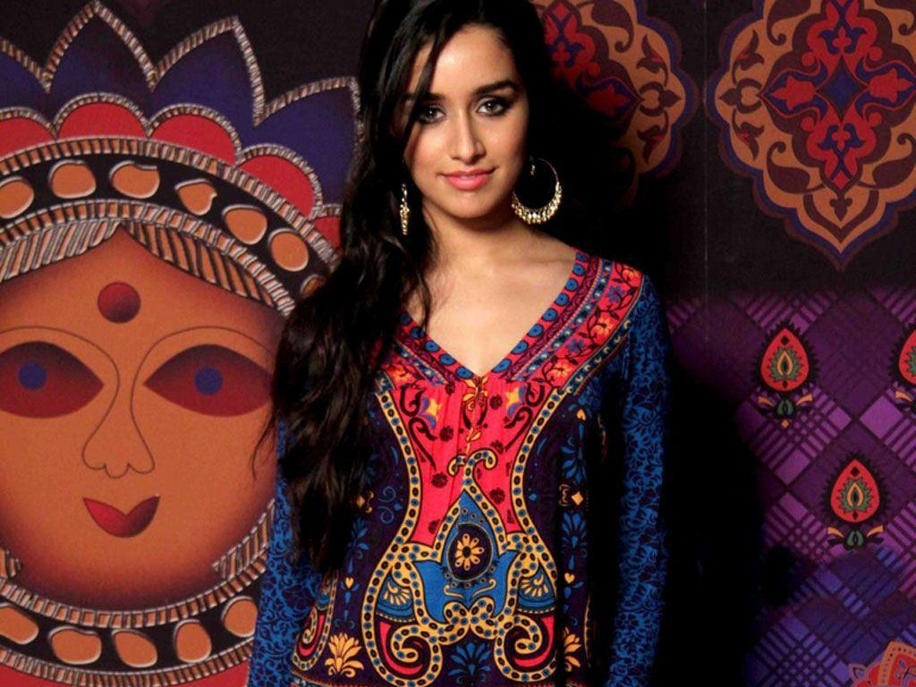 shraddha_kapoor_wallpaper_97338018