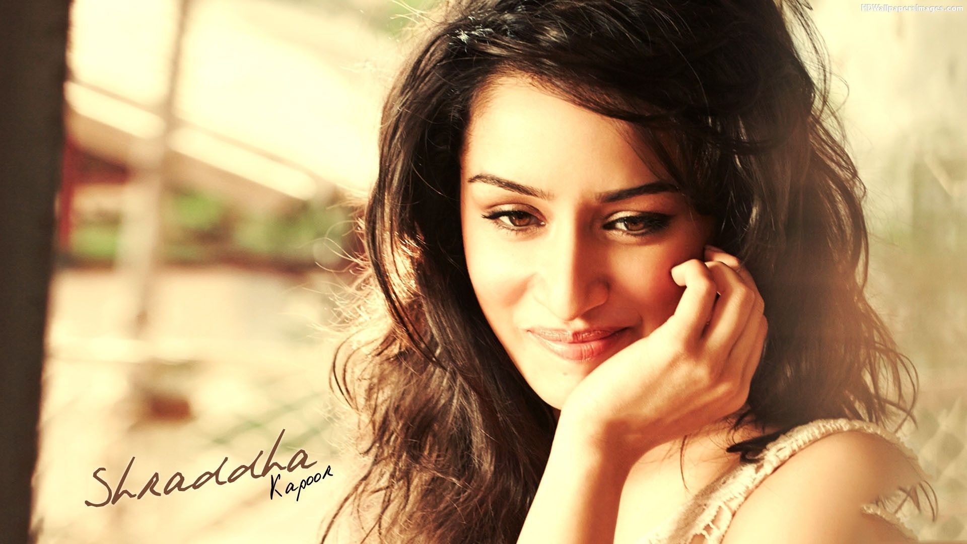 shraddha_kapoor_wallpaper_97338032