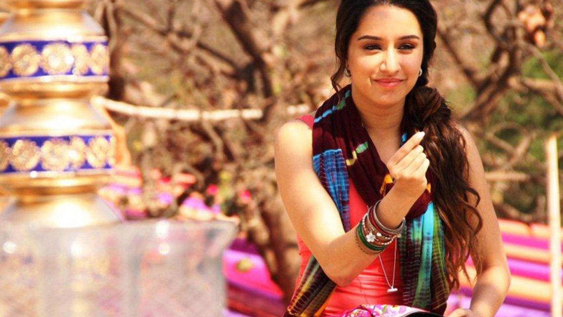 shraddha_kapoor_wallpaper_97338033