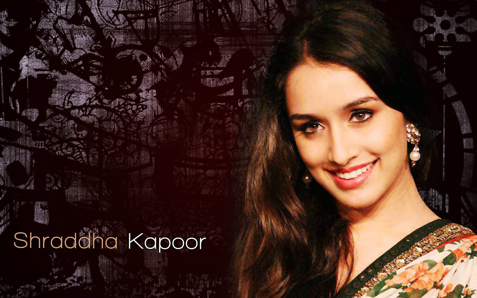 shraddha_kapoor_wallpaper_97338035