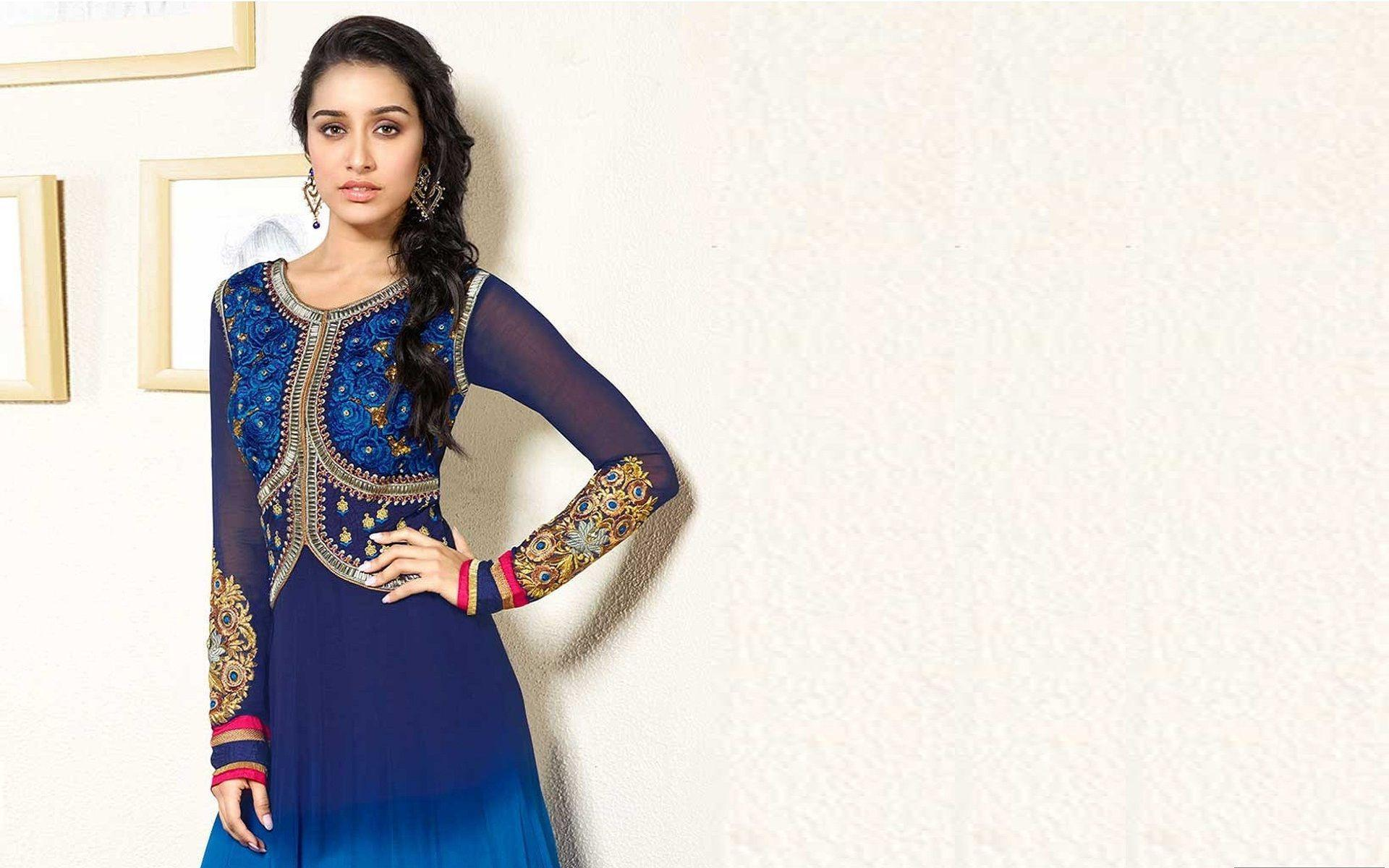shraddha_kapoor_wallpaper_97338036