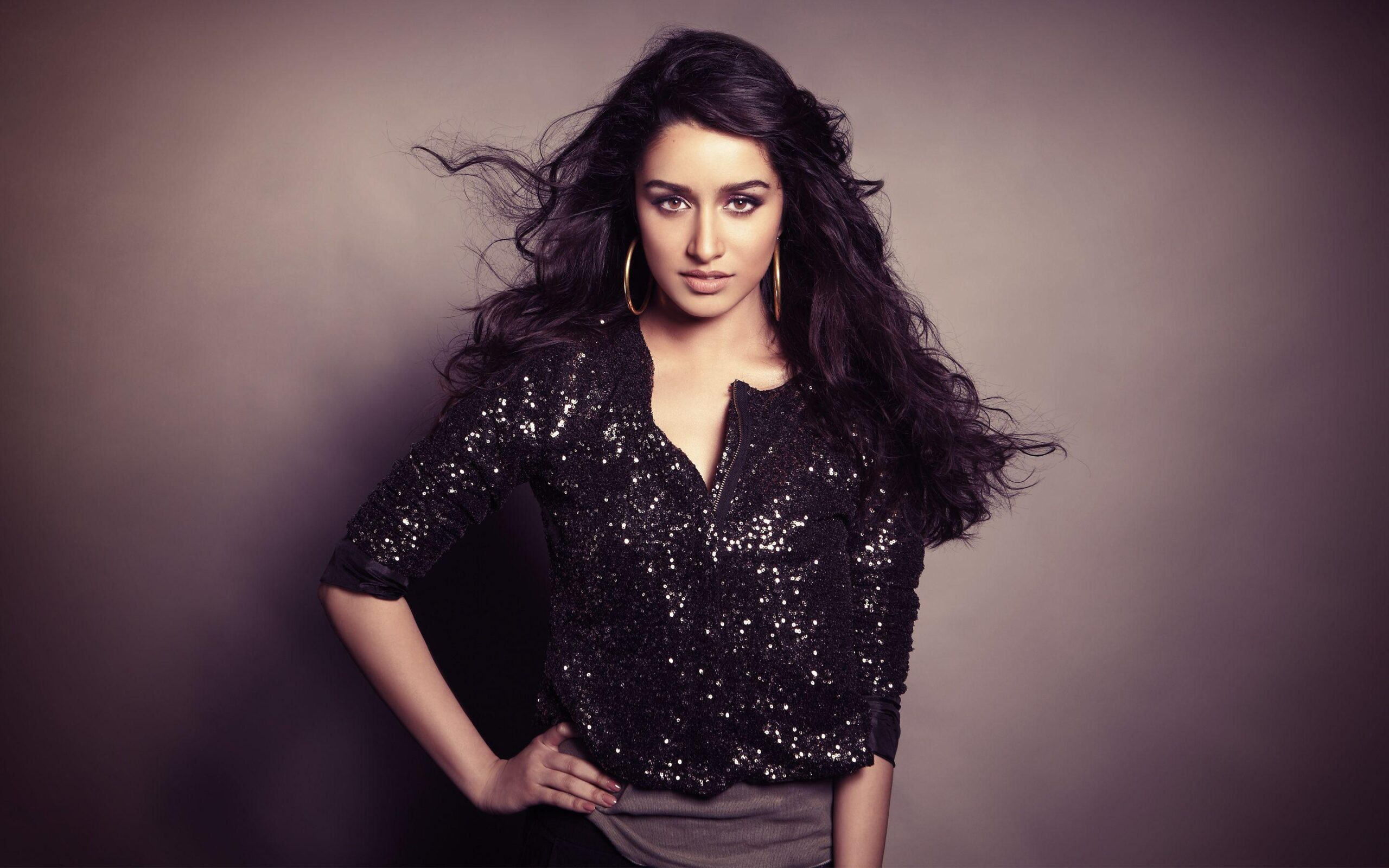 shraddha_kapoor_wallpaper_97338053