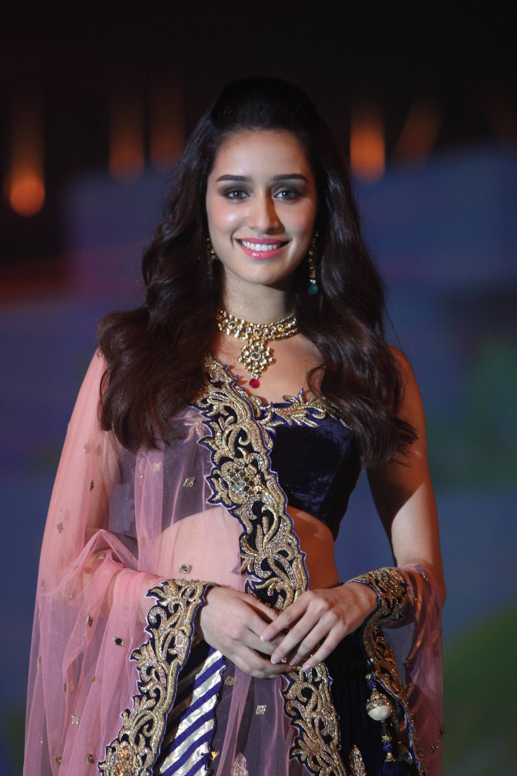 shraddha_kapoor_wallpaper_97338057