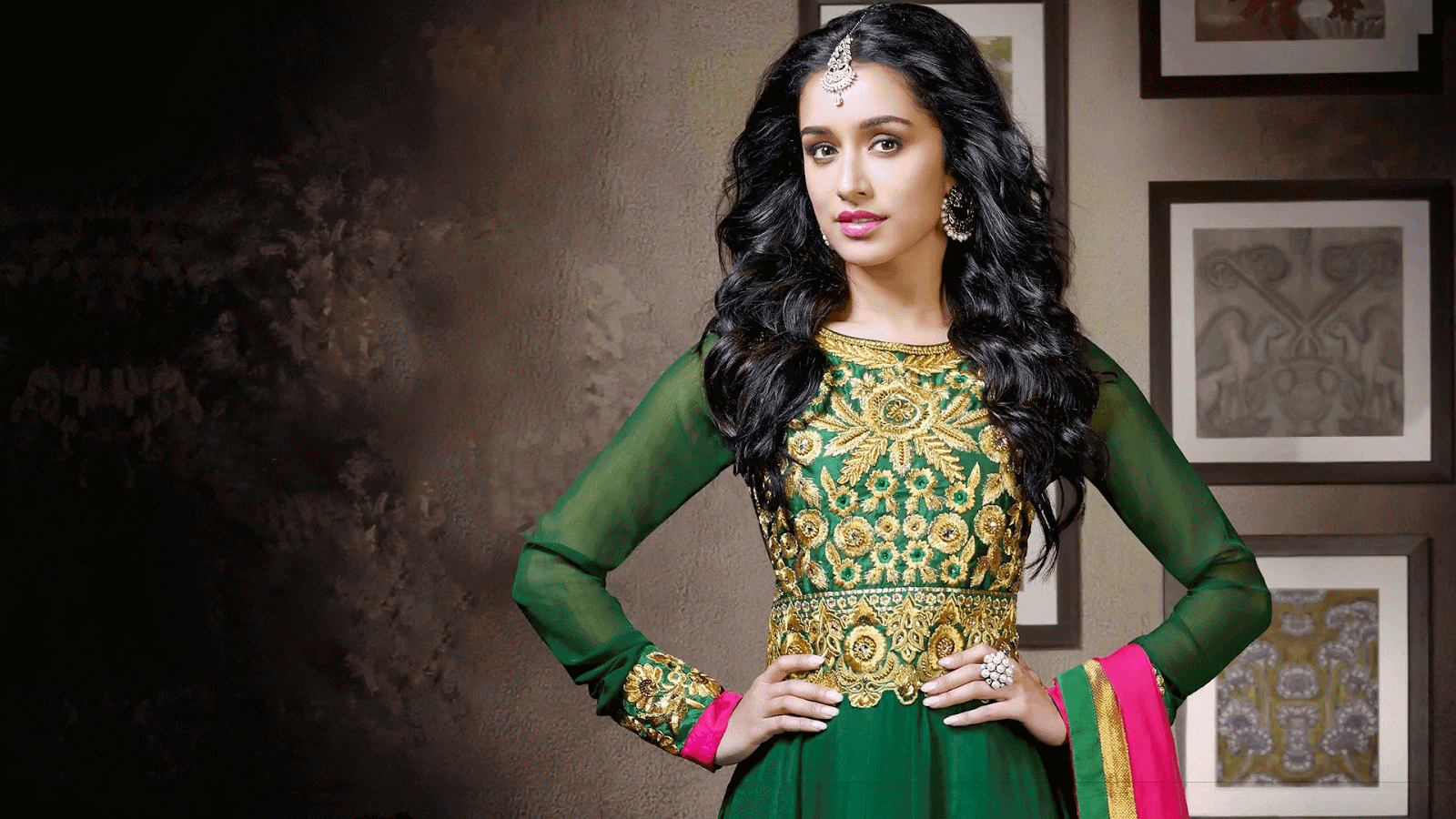 shraddha_kapoor_wallpaper_97338058