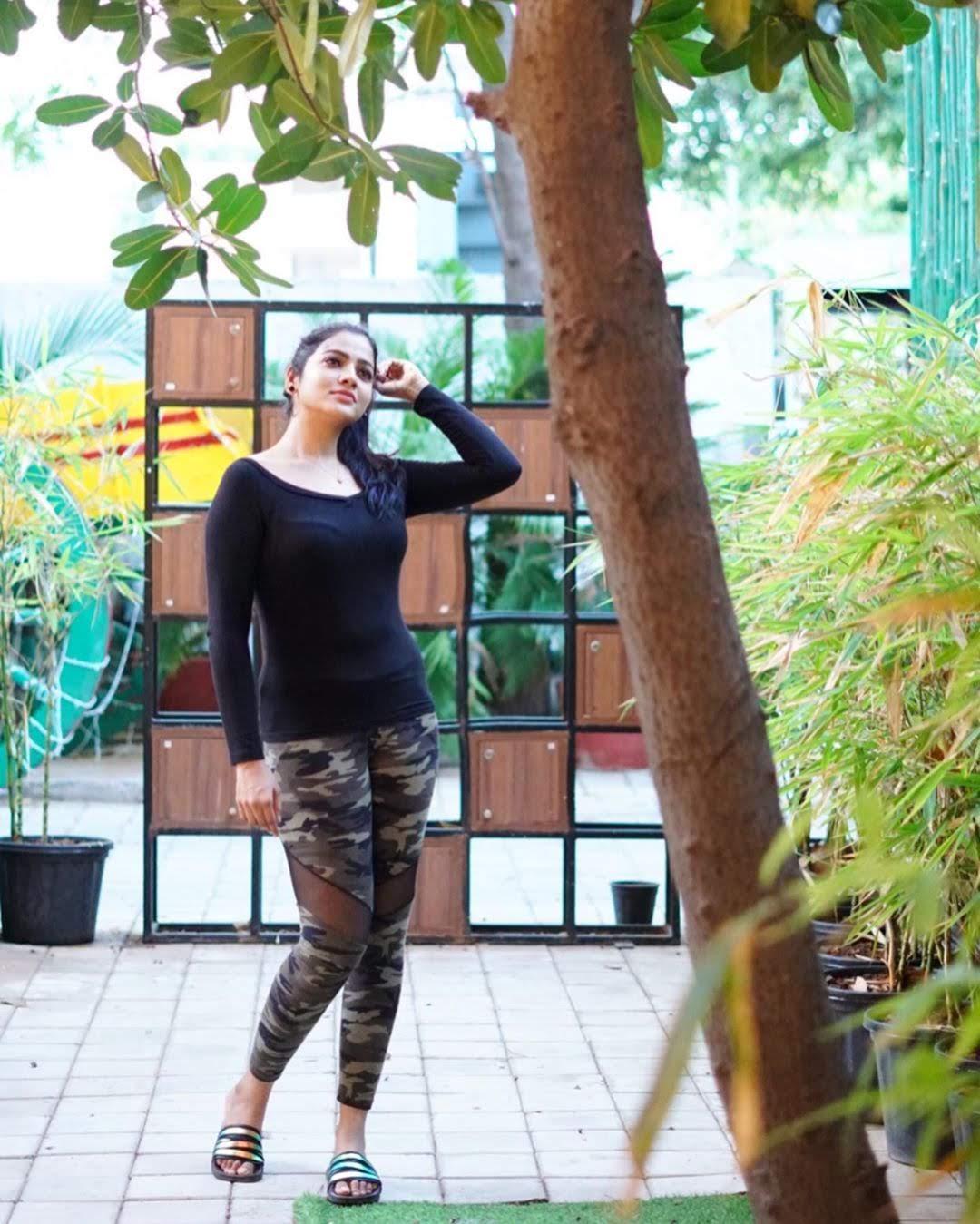 vj_Chitra_1631532_38